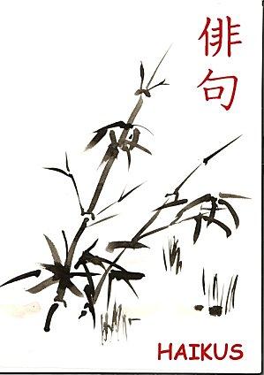 """Méditation : Le haïku ou """"poème instantané"""""""