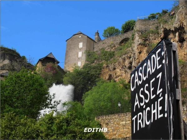 cascade SALLES LA SOURCE (37) (4)