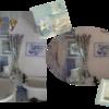 salle de bain chalet3.png
