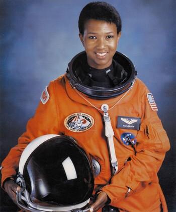 Femmes astronautes qui ont marqué la conquête spatiale