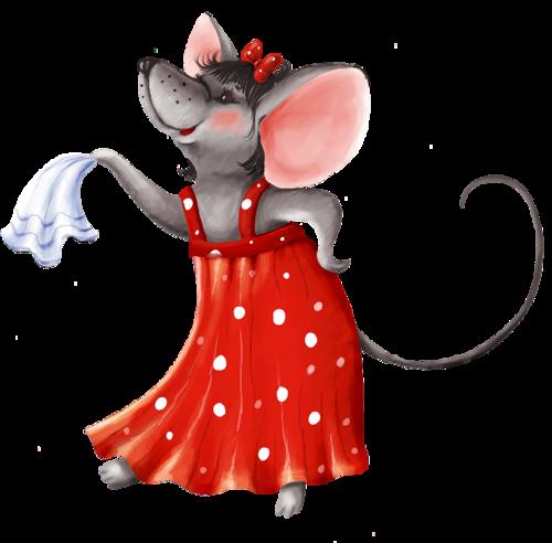 gif souris, gif rat