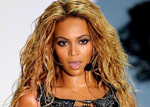 Beyonce nominée pour les Billboard Music Awards