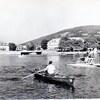 gerardmer 1951
