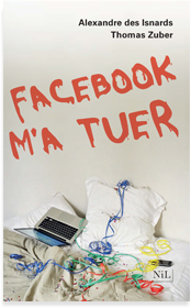 facebook_ma_tuer.png