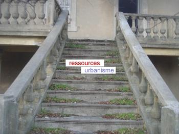 Ici des indiscrétion immobilière, des projets à venir dans le pays d'Aix