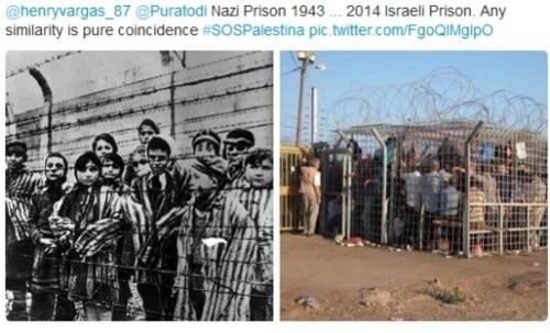 Gaza-prison-nazi.jpg