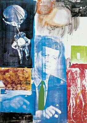 Le collage