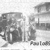 Paulo8938