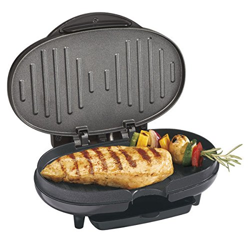 Small BBQ Pit - Buy Electric, Charcoal and Propane Grills At Best Prices