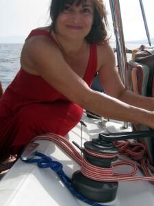 20120806 161842 ANNE-CLAIRE