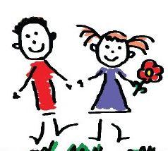Bâtisseur de bonheur: Atelier de parents