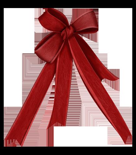 Kit pour créa Saint Valentin Tableau 03