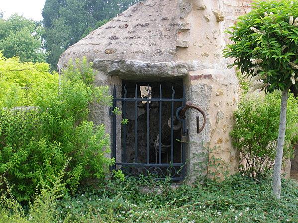 Beaumont sur Sarthe 023