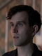 harry melling Jeu dame