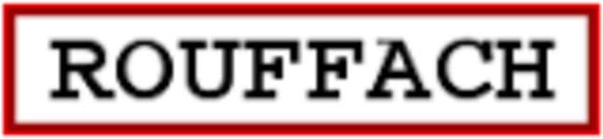 22/09/2015   EGLISE  N-D  DE  L'ASSOMPTION   ROUFFACH  68   4/5   D  06/05/2016