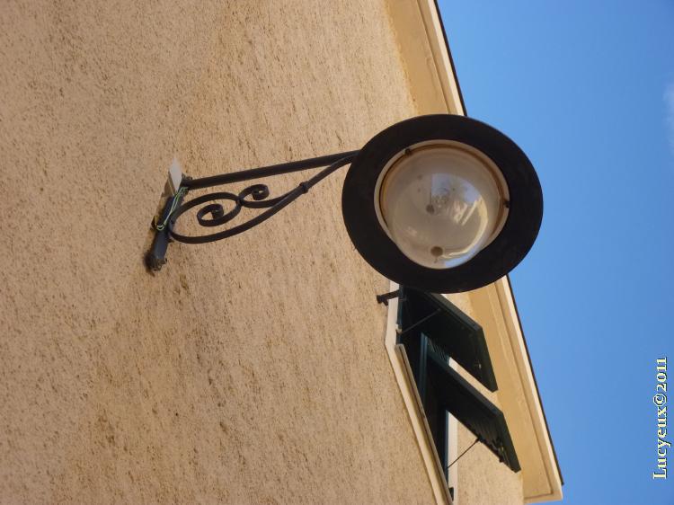 Lumière Italienne