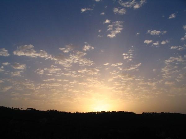 soleil-2-05-2013--16-.JPG