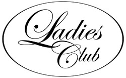 Ladies Club (Milady romance)