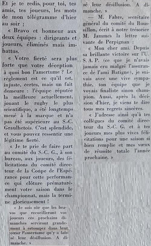 - 1957
