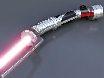lightsaber-600x450