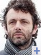 william coryn voix francaise michael sheen
