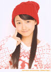 Riho Sayashi 鞘師里保 Morning Musume 2012 Winter FC Event ~Morning Labo Ⅲ~モーニング娘。FCイベント 2012 WINTER ~Morning Labo! Ⅲ~