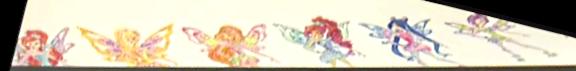 vlcsnap-2014-11-27-01h13m41s911
