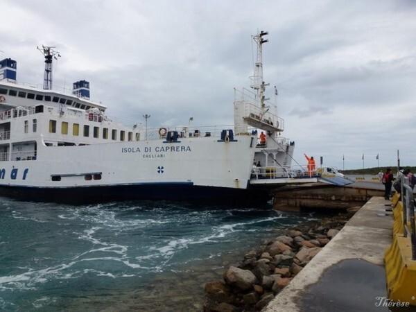 Palau (10)