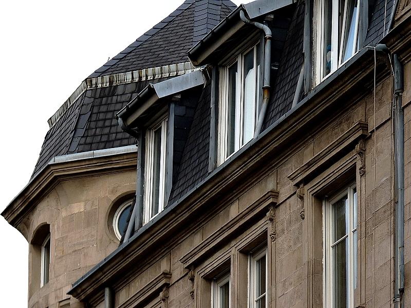 Autour du Centre Pompidou-Metz il y a... / 15