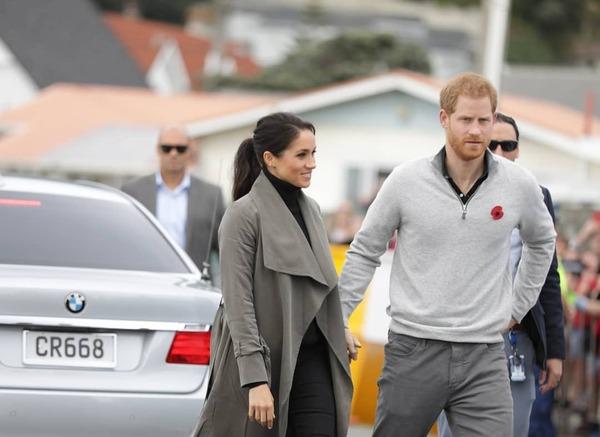 Nouvelle-Zelande - suite