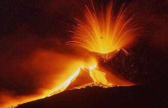photo_Etna24062001