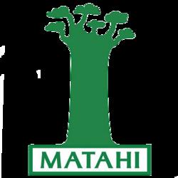 MATAHI -baobab-