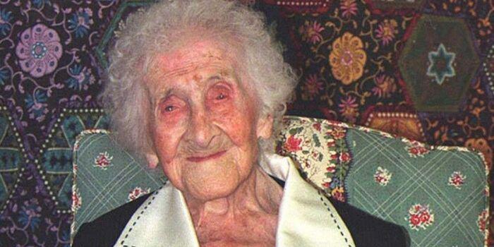 Polémique sur le record de Jeanne Calment : va-t-il falloir exhumer le corps?
