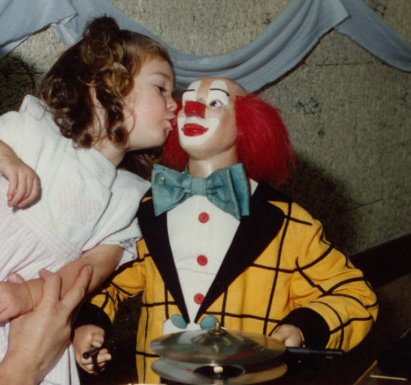 Marie-Clown.JPG