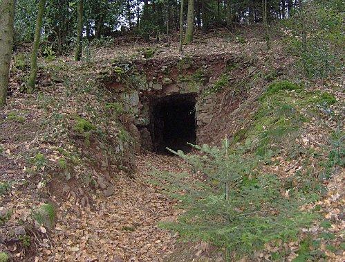 circuit de le fontenelle 02mars2008 031