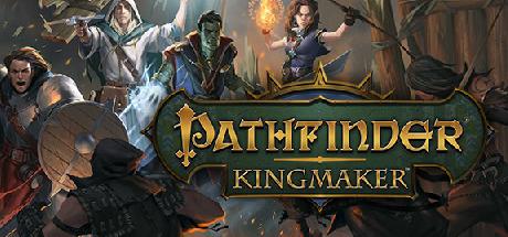 IGN SOG : Kingmaker Pthfinder, définitive édition