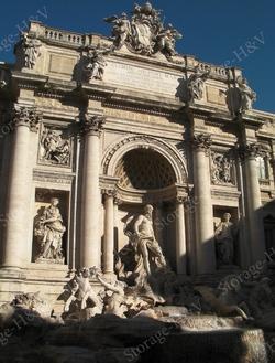 Le travail en Italie