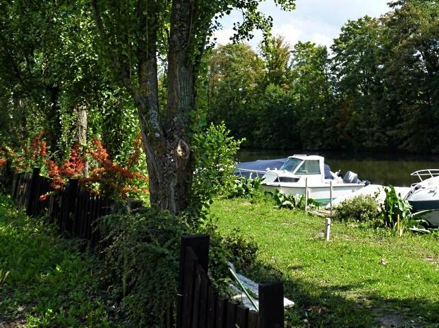 Metz ville verte - mp1357 26 01 2011 20
