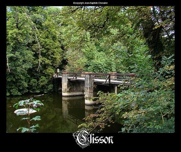 Clisson_052.jpg