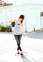 Photobook Mille-feuille Sayumi Michishige 道重さゆみ 美ルフィーユ