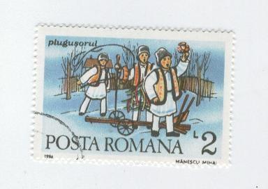 danses-folkloriques-roumanie-1986.jpg