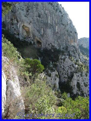 gorges-du-Destel-04-2014 1268 [640x480]