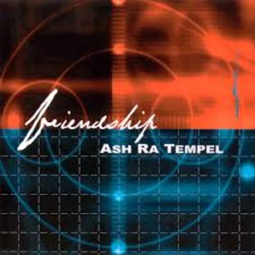 Ash Ra Temple