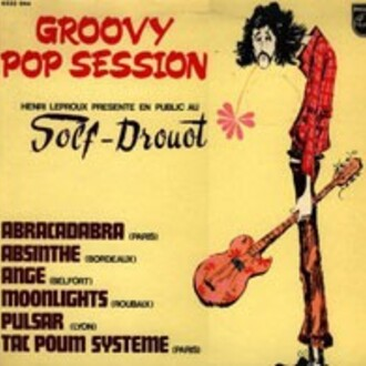 groovy-pop-session.jpg
