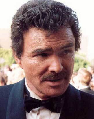 Burt Reynolds once kicked an addiction to painkillers, with bad consequences.