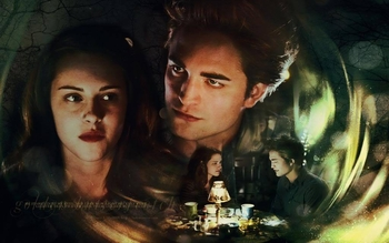 -Edward-Bella-edward-and-bella-16440158-1024-640