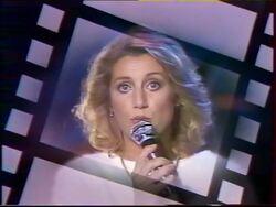 17 octobre 1984 / CADENCE 3