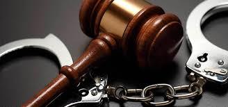 faute intentionnelle,faute non intentionnelle,faute pénale,droit pénal