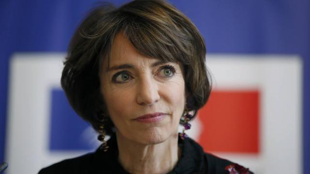 La ministre de la Santé, Marisol Touraine, a annoncé le 24 août la mise en place d'un dispositif d'indemnisation des victimes du valproate de sodium, la substance active de l'épileptique Dépakine.