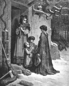 La-cigale-et-la-fourmi-illustration-dore.jpg